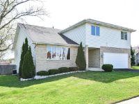 Home for sale: 22901 Richton Square Rd., Richton Park, IL 60471