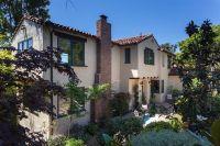 Home for sale: 6069 Buena Vista, Oakland, CA 94618