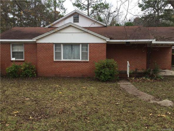 1406 West Dallas Avenue, Selma, AL 36701 Photo 1