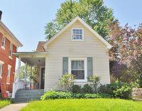 Home for sale: 3103 Markbreit Avenue, Cincinnati, OH 45209