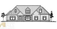 Home for sale: 5708 Brickhampton Ct., Clermont, GA 30527