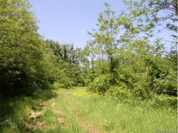 0 Wiltshire Dr., Columbia, IL 62236 Photo 7