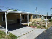 Home for sale: 4097 46th Avenue N., Saint Petersburg, FL 33714
