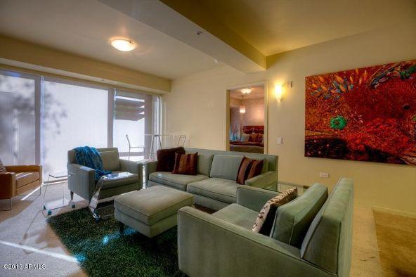 7151 E. Rancho Vista Dr., Scottsdale, AZ 85251 Photo 3