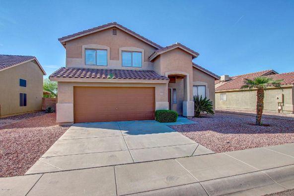 23854 N. 36th Dr., Glendale, AZ 85310 Photo 2