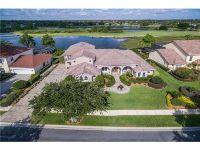 Home for sale: 1759 Lee Janzen Dr., Kissimmee, FL 34744