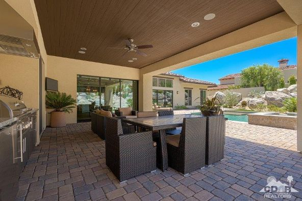 2453 Tuscany Heights Dr., Palm Springs, CA 92262 Photo 21