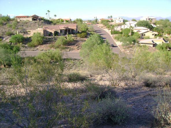 16749 E. Kingstree Blvd., Fountain Hills, AZ 85268 Photo 11