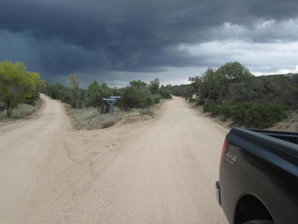 11100 W. Rawhide Trail, Skull Valley, AZ 86338 Photo 31