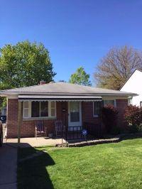 Home for sale: 26173 Eton Avenue, Dearborn Heights, MI 48125