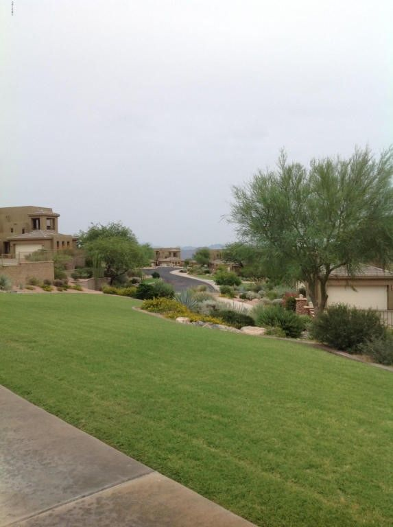 14850 E. Grandview Dr., Fountain Hills, AZ 85268 Photo 2