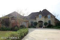 Home for sale: 104 Bridge Creek, Lafayette, LA 70508