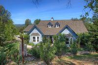 Home for sale: 3637 Quail Ridge Rd., Mariposa, CA 95338