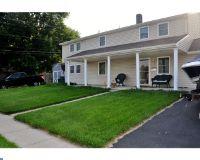 Home for sale: 3 April Ln., Levittown, PA 19055