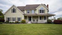 Home for sale: 174 Touisset Rd., Warren, RI 02885
