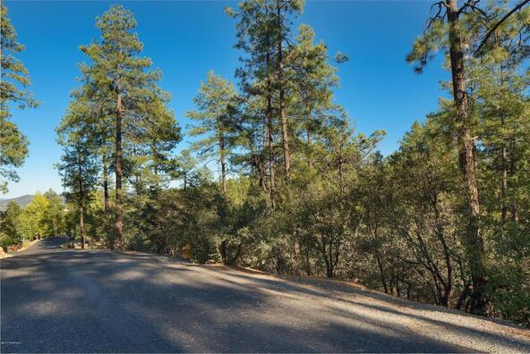 1145 S. High Valley Ranch Rd., Prescott, AZ 86303 Photo 2