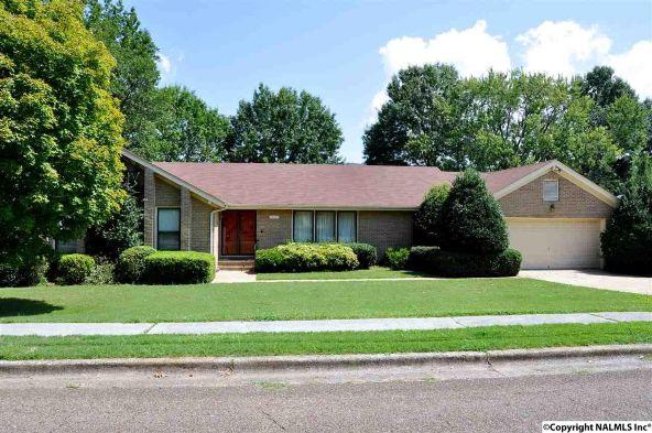 9625 Dortmund Dr. S.E., Huntsville, AL 35803 Photo 49