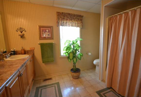 1636 Childhaven Rd., Cullman, AL 35055 Photo 8
