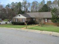 Home for sale: 6711 Audobon Dr., Columbus, GA 31909