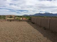 Home for sale: 1473 Paso Robles Avenue, Sierra Vista, AZ 85635