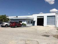 Home for sale: 7007 53 Terrace, Miami, FL 33166