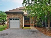 Home for sale: 32 Douglas Fir Avenue, Arden, NC 28704