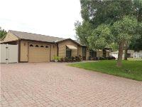 Home for sale: 3415 66th St. Ct. W., Bradenton, FL 34209