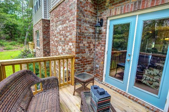 6892 Spaniel Dr., Spanish Fort, AL 36527 Photo 11