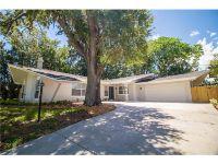 Home for sale: 941 Knollwood Dr., Dunedin, FL 34698