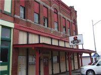 Home for sale: 519 Main St., Mound City, KS 66056