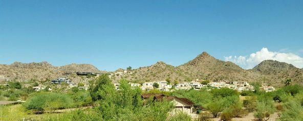 3837 E. Stella Ln., Paradise Valley, AZ 85253 Photo 4