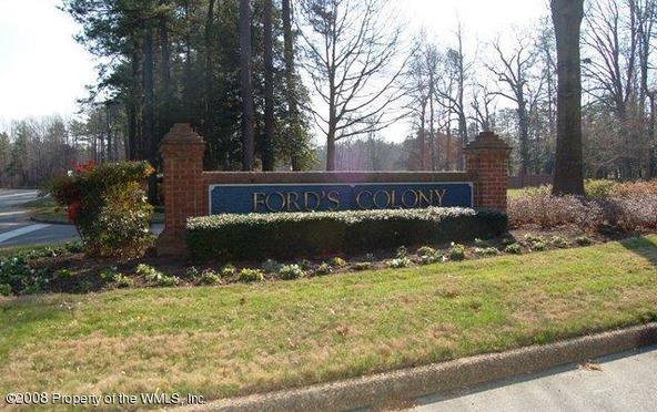 101 Sugar Bush, Williamsburg, VA 23188 Photo 24