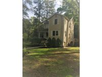 Home for sale: 105 River Trail, Southbury, CT 06488