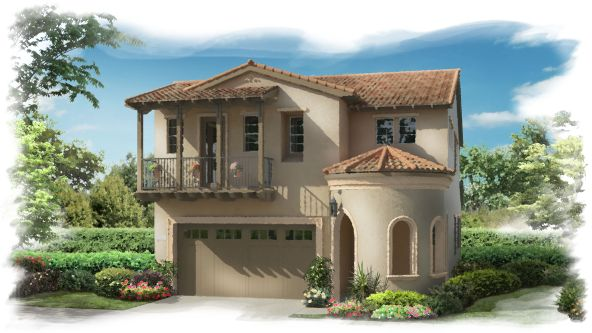 105 Newall, Irvine, CA 92618 Photo 1
