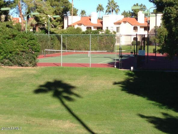 9550 N. 94th Pl., Scottsdale, AZ 85258 Photo 18