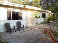 Home for sale: 809 Largo Rd., Key Largo, FL 33037