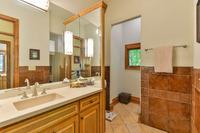Home for sale: 3621 Woodside Pl., Louisville, KY 40222