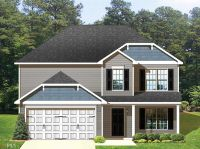 Home for sale: 1556 Pointe South Cir., Bethlehem, GA 30620