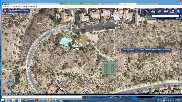 2424 W. Praiano Way, Phoenix, AZ 85086 Photo 4