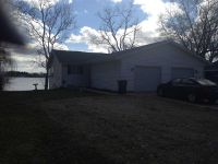Home for sale: 827 E. Camp Mack Rd., Milford, IN 46542