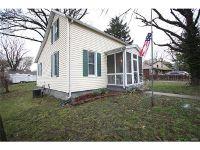 Home for sale: 119 West Wickliffe Avenue, Collinsville, IL 62234