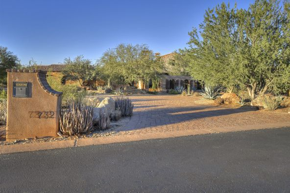 7326 E. Sonoran Trl, Scottsdale, AZ 85266 Photo 100