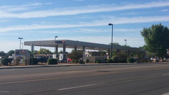 1072 N. State Route 89, Chino Valley, AZ 86323 Photo 29