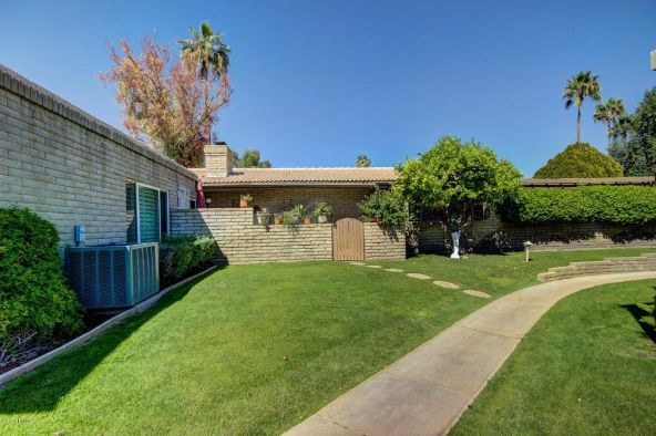 4800 N. 68th St., Scottsdale, AZ 85251 Photo 24