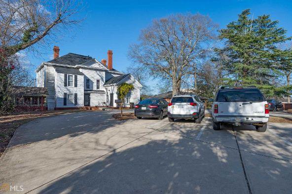 103 Keys Ferry St., Mcdonough, GA 30253 Photo 48