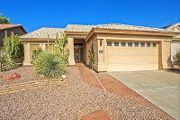 Home for sale: 3698 N. 151st Avenue, Goodyear, AZ 85395