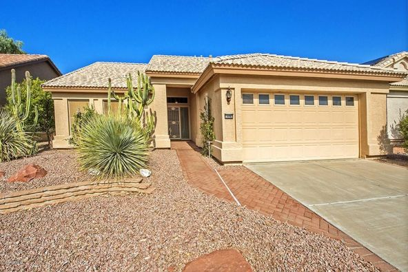 3698 N. 151st Avenue, Goodyear, AZ 85395 Photo 30