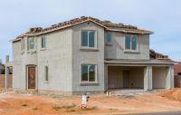 Home for sale: 1156 Barnes Dr., Sierra Vista, AZ 85635