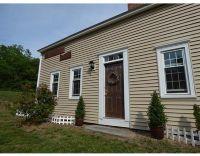 Home for sale: 306 Williamsville Rd., Barre, MA 01005