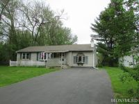 Home for sale: 26 Whitford, Whitesboro, NY 13492